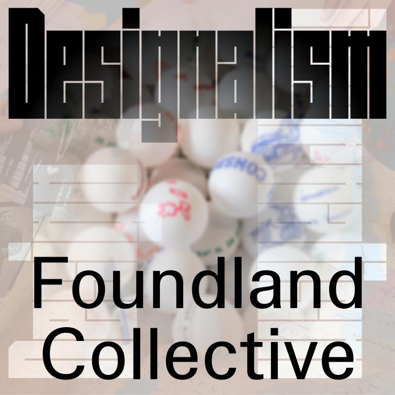 Foundland Collective