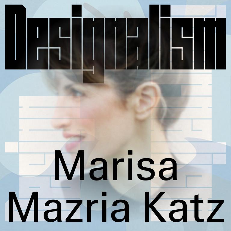 Marisa Mazria Katz