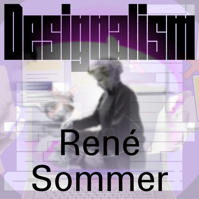René Sommer