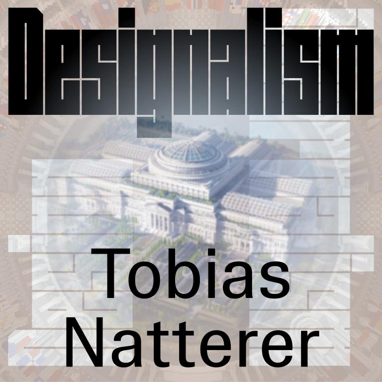 Tobias Natterer